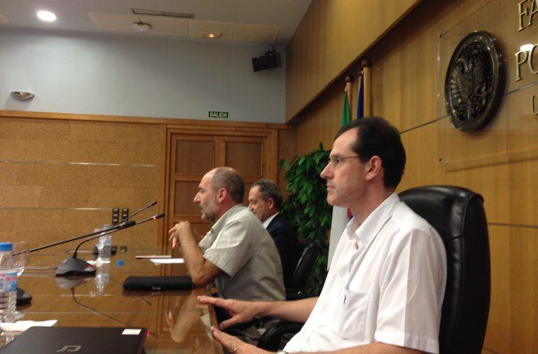 foto_delegacion_argentina_y_espanyola
